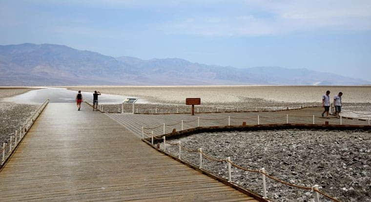 badwater-basin-death-valley-national-park directions